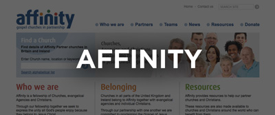 Click here to go to the affinity website