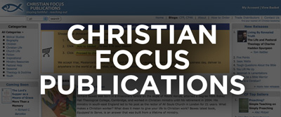 Click here to go to the Christian Focus Publications website